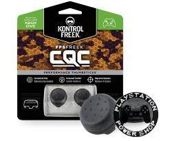 Реплика KontrolFreek CQC для Xbox One