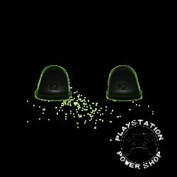 Курки L2 R2 для dualshock 4