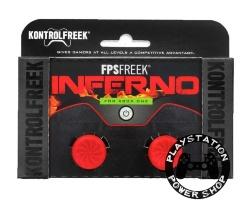 Реплика KontrolFreek Inferno для Xbox One