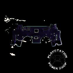 Внутренняя рама для dualshock 4  JDS-030