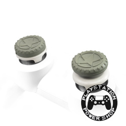KontrolFreek Call of Duty Heritage Edition