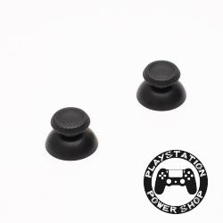 Стики для dualsense PS5