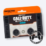 KontrolFreek Call of Duty Black Ops III