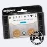 KontrolFreek CQC Signature Destiny 2 Edition