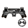 Внутренняя рама для dualshock 4 v2 JDM-040