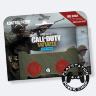 KontrolFreek Call of Duty: WWII