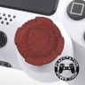 KontrolFreek Call of Duty: WWII