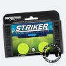 KontrolFreek Striker