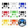 Набор всех кнопок для dualshock 4 v2