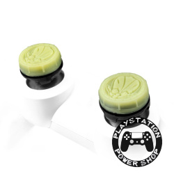 KontrolFreek SPACELAND ZOMBIES EDITION