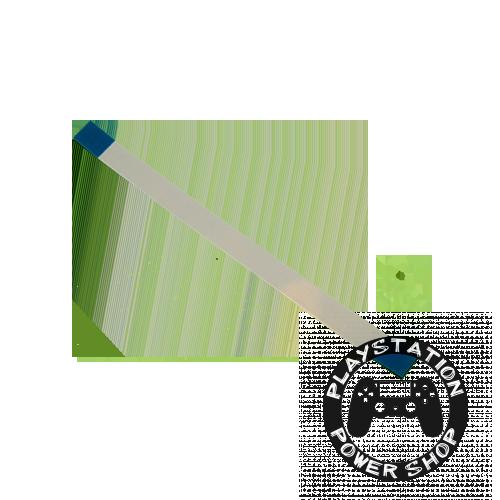 Шлейф 12 Pin