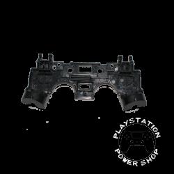 Внутренняя рама для dualshock 4
