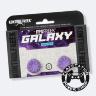 KontrolFreek Galaxy