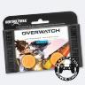 KontrolFreek Overwatch