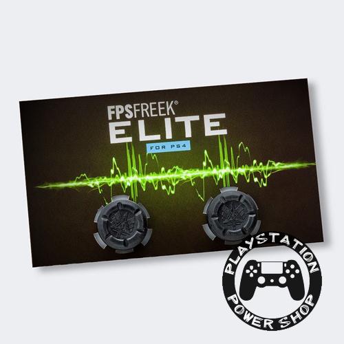 KontrolFreek Elite