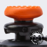 KontrolFreek Call of Duty Black Ops III Reveal Edition