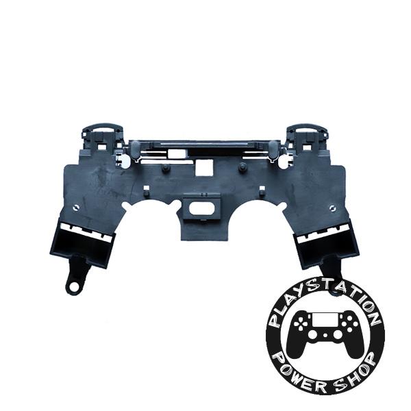 Внутренняя рама для dualshock 4 v2 JDM-050 (JDM-055)