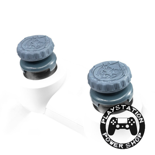 KontrolFreek Call of Duty S.C.A.R.