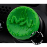 KontrolFreek Call of Duty MODERN WARFARE