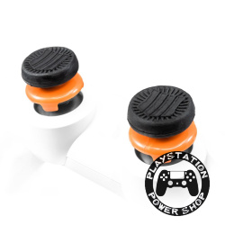 KontrolFreek Call of Duty Black Ops IIII