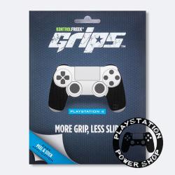 KontrolFreek Grips
