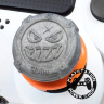KontrolFreek Call of Duty Black Ops 4 Grav Slam