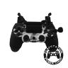 Крепление Avenger Controller Reflex для dualshock 4