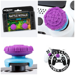 Реплика KontrolFreek Battle Royale
