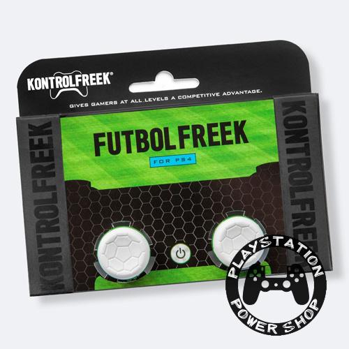 KontrolFreek Futbol