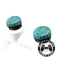 KontrolFreek Call of Duty REVIVE!