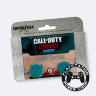 KontrolFreek Call of Duty REVIVE!