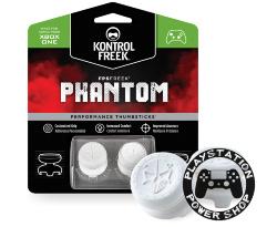 Реплика KontrolFreek Phantom для Xbox One