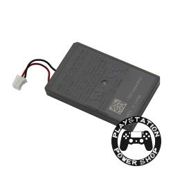 Аккумулятор для dualshock 4 v2