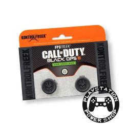 Реплика KontrolFreek Call of Duty Black Ops III для Xbox One