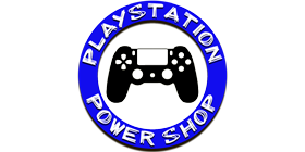PlayStation Power Shop
